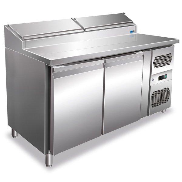 attrezzature cucine ristoranti