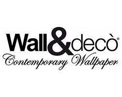 wall and deco pittura arredamento ristoranti