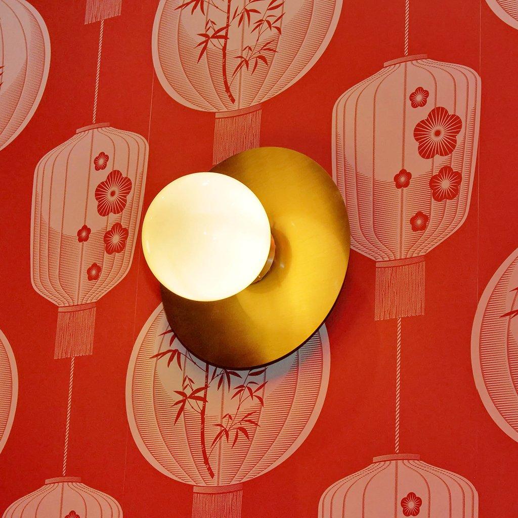 fornitura arredi illuminazione ristoranti locali commerciali pizzerie gelaterie hotel